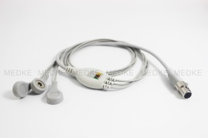 Handheld Patient Monitor PM10 Medical Pulse Oximeter