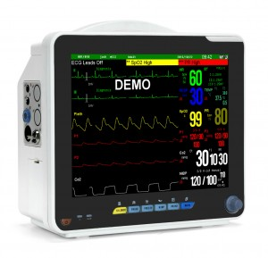 Patient Monitor P9000N+