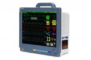 Patient Monitor P9000M