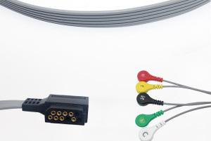 Philips DigiTrak XT Cable
