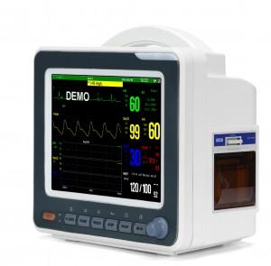 Patient Monitor P9000L