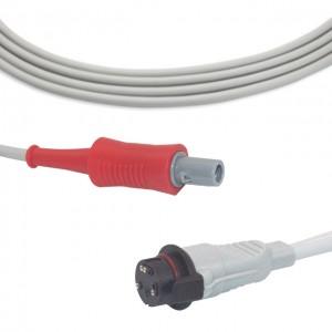 Kreativni IBP kabel za BD sonDa B0213