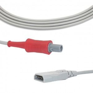 CSI IBP Cable To PVB Transducer B0619