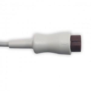 Mindray IBP Cable To USB Transducer, B0912