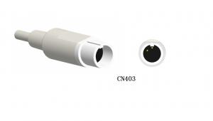 Siemens-Drager 5204644 Adultos sonda de temperatura general