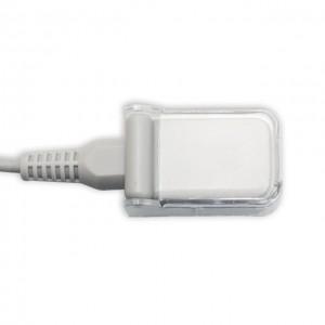 Nonin Spo2 Extension Cable P0222