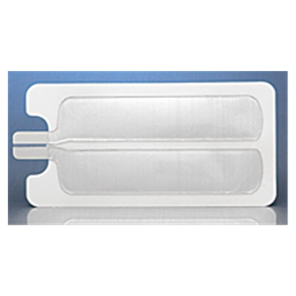 Disposable Adult Bipolar Grounding Pad CP1008 Featured Image