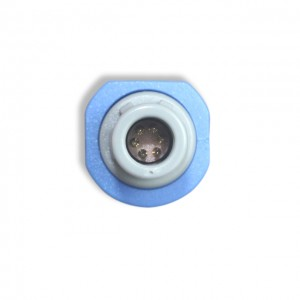 Mindray Adult Clip Czujnik SpO2 P9318G