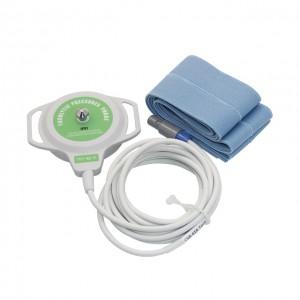 Sunray SRF618B5 Fetal TOCO probe FM-029