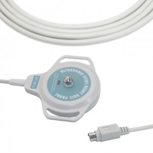 Bistos BT-300 Fetal Probe FM-031