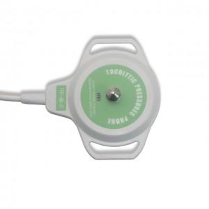 Aeon A100P Fetal TOCO probe FM-041