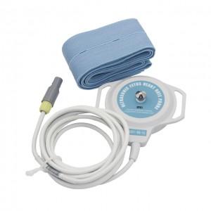 Vcomin FM-321 Fetal probe FM-044
