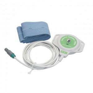 Vcomin FM-321 Fetal TOCO probe FM-045