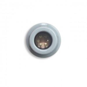 Hexin Zondan Fetal probe (Doppler DS120B)FM-050
