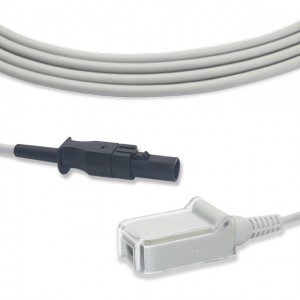 GE-ohmeda Spo2 Extension Cable P0210H
