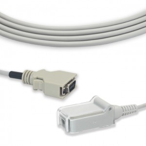 Masim tech. SpO2 Extension Cable P0215
