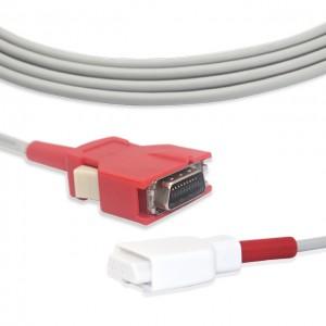 Masim M-LNCS SpO2 Cable P0215H