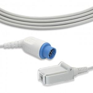 Mennen Spo2 Extension Cable P0217B