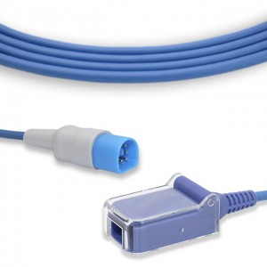 Philips M1943NL Adapter Cable P0225E