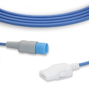 Philips 1847 Adapter Cable P0225F