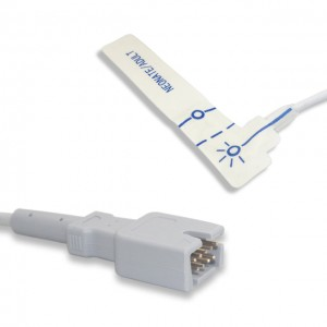 Masim Neonate/Adult Adhesive Foam Disposable Sensor P1415A