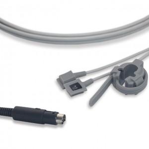 Sensor Biosys Multi-Y SpO2 P4304