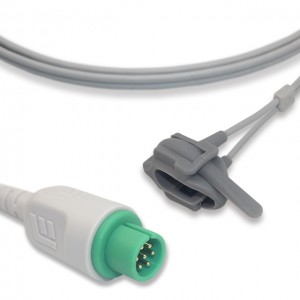 Bionet Neonate wrap SpO2 Sensor P5306B