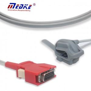 Masim Neonate Wrap SpO2 Sensor, Digital, P5315G