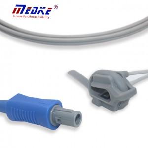 Mindray Digital Neonate Wrap SpO2 Sensor, P5318E