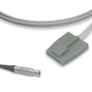 Mindray Pediatric Soft SpO2 Sensor P6318B