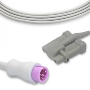 Mindray Adult Soft Spo2 Sensors P8318P