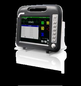Patient Monitor P9000E