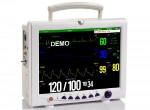 Patient Monitor P9000J