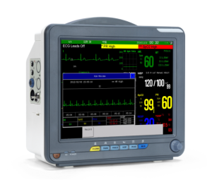 Patient Monitor P9000N