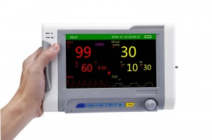 Patient Monitor P700