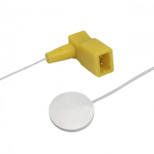 Drager disposable skin temperature probe T5122