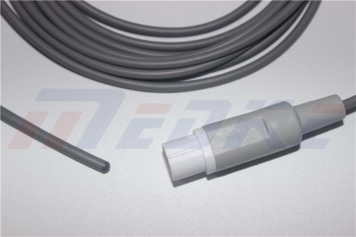 Imagen Siemens-Drager 5204644 Adultos sonda de temperatura general destacados